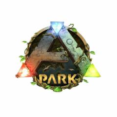 【新品】【PS4】【限】ARK Park 限定版[お取寄せ品]