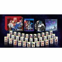 【新品】【PS4】【限】プレミアム限定版 Fate/EXTELLA LINK[在庫品]
