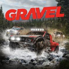 [100円便OK]【新品】【PS4】Gravel(グラベル)[お取寄せ品]