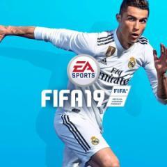 [100円便OK]【新品】【PS4】FIFA 19 Champions Edition[お取寄せ品]