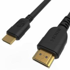 ☆【新品】【NGHD】NEOGEO mini HDMIケーブル (2M)[在庫品]
