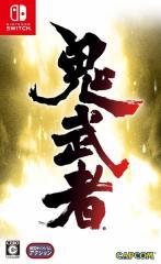 [100円便OK]【新品】【NS】鬼武者[お取寄せ品]