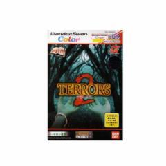 【新品】【WS】TERRORS 2[お取寄せ品]
