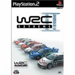 [100円便OK]【中古】【PS2】WRCII EXTREME(ダブルアールシーツー エクストリーム)[お取寄せ品]