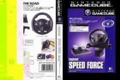 【新品】【GCHD】SPEED FORCE[お取寄せ品]