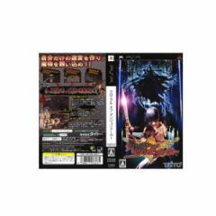 [100円便OK]【新品】【PSP】クロニクル オブ ダンジョンメーカー[お取寄せ品]
