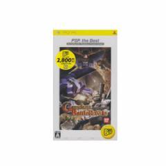 [100円便OK]【新品】【PSP】【BEST】ガンダムバトルロワイヤル[お取寄せ品]