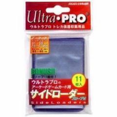 [100円便OK]【新品】【TTAC】(#83216)U・P アーケードゲームカード用サイドローダー[在庫品]