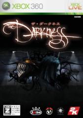[100円便OK]【中古】【Xbox360】The Darkness(ザ・ダークネス)[お取寄せ品]