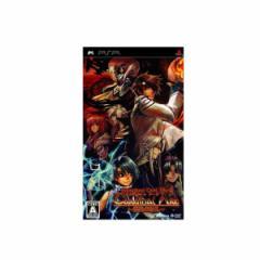 [100円便OK]【新品】【PSP】カルディナルアーク 〜混沌の封札〜[お取寄せ品]