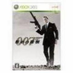 [100円便OK]【中古】【Xbox360】007/慰めの報酬[お取寄せ品]