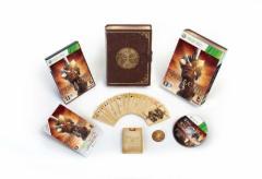 【新品】【Xbox360】【限】フェイブルIII リミテッドエディション[お取寄せ品]