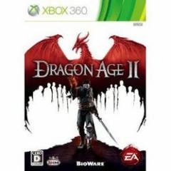 [100円便OK]【新品】【Xbox360】ドラゴンエイジII[お取寄せ品]