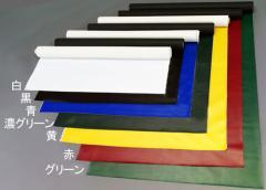 エスコ(ESCO) 0.92x10m/0.8mm PVC発泡シート(白) EA911AP-10A