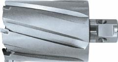 日東工器 ジェットブローチ ワンタッチタイプ 50L 59.0mm NO.16459