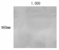 【20日〜24日はポイント10%】ハセプロ マジカルカーボン フリーサイズ 4Lサイズ 960mm×1000mm シルバー(CAS-4L)