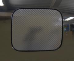 【20日〜24日はポイント10%】ハセプロ マジカルカーボン フューエルリッド ハリアー ZSU60W/65W 2013.2〜(CFT-32)