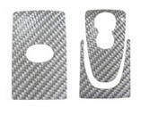 【20日〜24日はポイント10%】ハセプロ マジカルカーボン スマートキー専用カット ダイハツ マジョーラカラー(CKD-3AD)