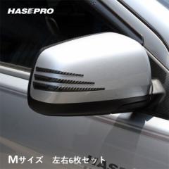 ハセプロ マジカルカーボンNEO フィンプロテクター Mサイズ