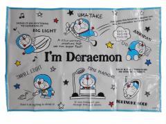 ドラえもん レジャーシート Im Doraemon ひみつ道具 ミニサイズ 60×90cm 遠足 キャンプ 行楽 花見 運動会