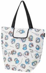 ドラえもん ショッピングバッグ  Im Doraemon 初期ドラえもん エコバッグ 手提げ 折畳み 送料無料
