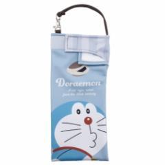 ドラえもん ペットボトルホルダー 折畳み傘ケース くるっと収納 くるポン アップ Doraemon 送料無料