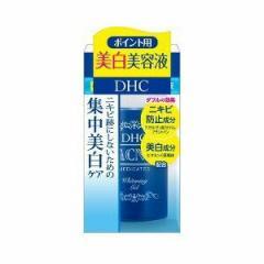 ○【 定形外・送料350円 】 DHC薬用アクネホワイトニングジェル 30mL