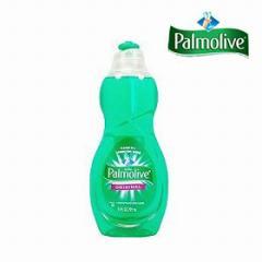 食器用洗剤 コルゲート パルモリーブ オリジナル 濃縮タイプ 295ml ( キッチン洗剤 台所用洗剤 掃除 せんざい )