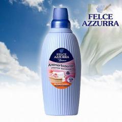 フェルチェアズーラ イルビアンコ 柔軟剤 エクストリームコンフォート ソフナー 2L フルーティで甘い香り ( 弱酸性 FELCE AZZURRA