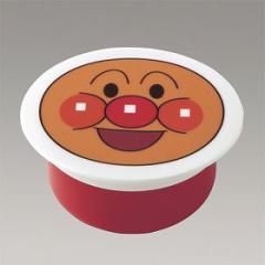 お弁当箱 デザートケース アンパンマン 子供用 キャラクター ( フルーツケース 果物入れ ランチボックス 果物ケース ランチデザー