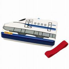 キャラクター 弁当箱 ダイカットランチボックス プラレール ( お弁当箱 ランチボックス 子供用 )