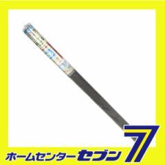 スーパースリム 26メッシュ 91CMX2M グレイ ダイオ化成 [園芸用品]