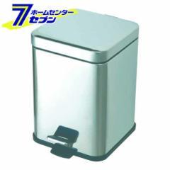 山崎産業 サニタリーボックスST-K6