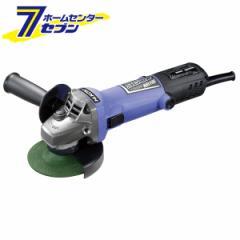 電気ディスクグラインダ  FG10SC3 工機ホールディングス