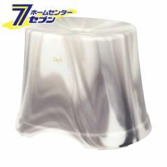 Defi デフィ 風呂いす 高さ28cm SK スモーク B-883 レック