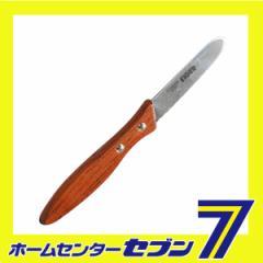 2WAYフォームナイフ 170mm アイガーツール [生活雑貨 手芸 ホビー]