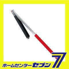 サンドペーパーホルダー丸型 SPR-2 アイガーツール [生活雑貨 手芸 ホビー]