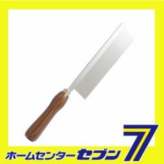 精密細工ノコ TSS-113 アイガーツール [生活雑貨 手芸 ホビー]