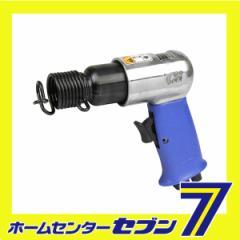 エアーハンマー TL9003B アネスト岩田キャンベル [電動工具 エアーツール]