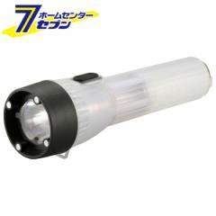 クリアマルチライト [品番]07-8899 KH-S10M6-K オーム電機