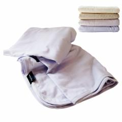 洗える 5重ガーゼケット シングル 綿100% 日本製 ガーゼケット 肌掛け布団 洗える【送料無料】