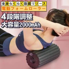 充電式ストレッチボール フィットネス強力 腹筋トレーニング器具 フォームローラー ストレッチ 4段階 調節機能 アウトドア99ae6805