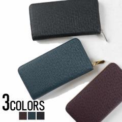 SB select【シルバーバレットセレクト】サイファーノ PUレザー ウォレット /全3色 trend_d メンズ ビター系
