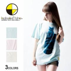 【お取り寄せ商品】backside of tokyo バックサイドオブトーキョー Tシャツ【ご注文から1週間〜10日前後】【返品・交換対象外】