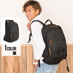 SB select シルバーバレットセレクト コンパートメント デイパック 即日発送 鞄 メンズ リュックサック バッグ 大容量 バックパック