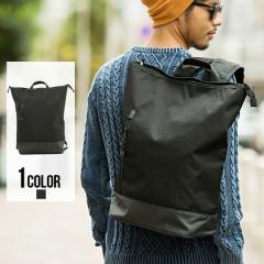 リュック メンズ 大容量 SB select シルバーバレットセレクト ナップリュック/全1色 バックパック リュックサック 鞄