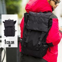 バックパック メンズ 大容量 SB select シルバーバレットセレクト 3WAY アタッチメント バックパック リュックサック 鞄