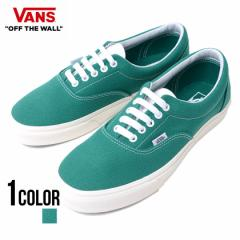 VANS バンズ Era Retro Sport Cadmium Green 全1色 即日発送 vans スニーカー メンズ 靴 エラ クラシックライン レトロスポーツ