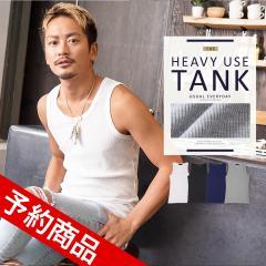 【さらに15%OFFクーポン】タンクトップ mf_min 大きいサイズ ぽっきり 1000円 ポッキリ 夏新作 メンズ S M L 2L 3L トップス 無地 送料