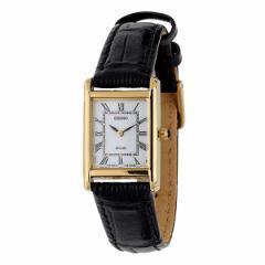 【最大79%OFFセール】セイコー SEIKO 腕時計 時計 Watch レディース 女性 プレゼント ブランド SUP250 クリスマス
